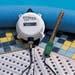 Ondicador ORP con Alarma Visual (ORP Pronto)