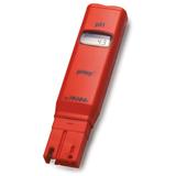 Mini pHmetro electrónico Champ®