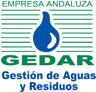 GEDAR - Gestión de Aguas y Residuos