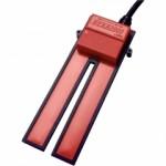Interruptor Conductivo de nivel Reka2000