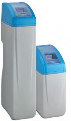 Descalcificadores dom sticos gedar tratamiento de aguas - Precios descalcificadores domesticos ...