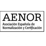 Norma UNE-EN-12566-3
