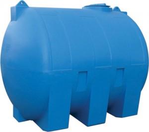 Depositos agua potable extrerior gedar tratamiento de - Precio depositos de agua ...