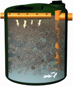 fosa-material-soporte-inundado