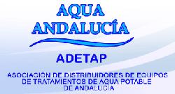 GEDAR miembro de Aqua  Andalucía